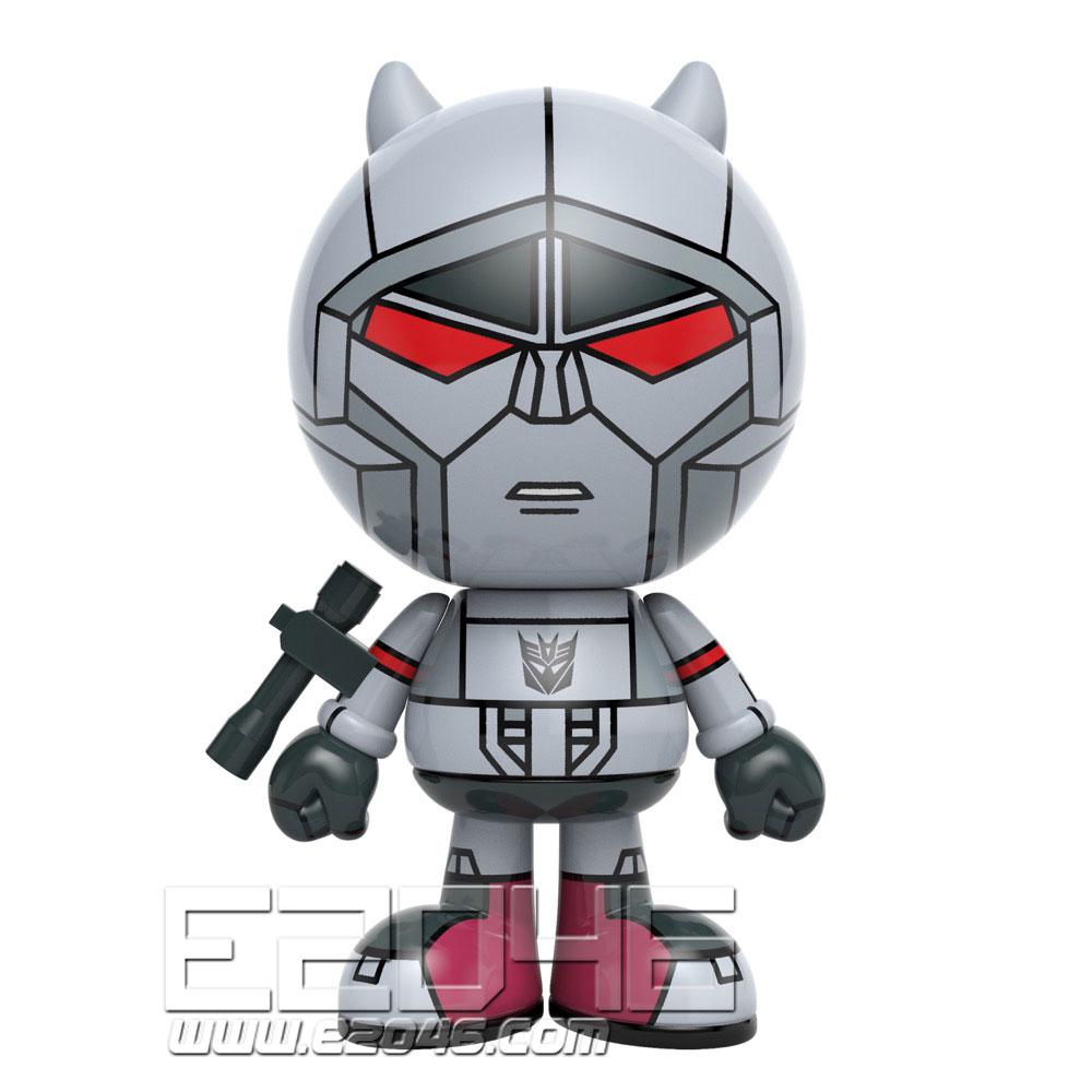 Transformers Blindbox