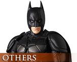 OT2217  Batman Version 3.0