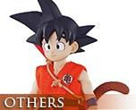OT2010  Son Goku