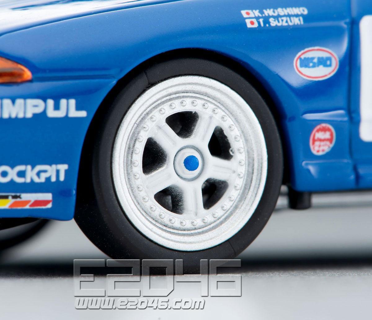 GT-R 1991
