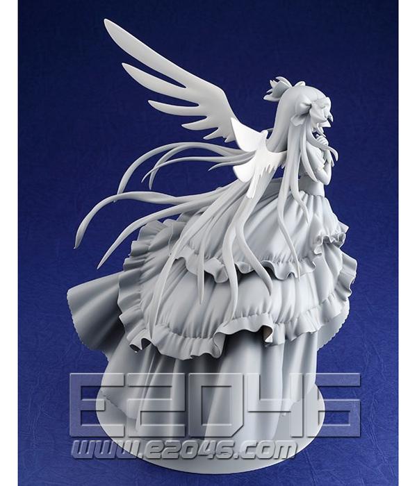 Figure Japan Puella Magi Madoka Magica