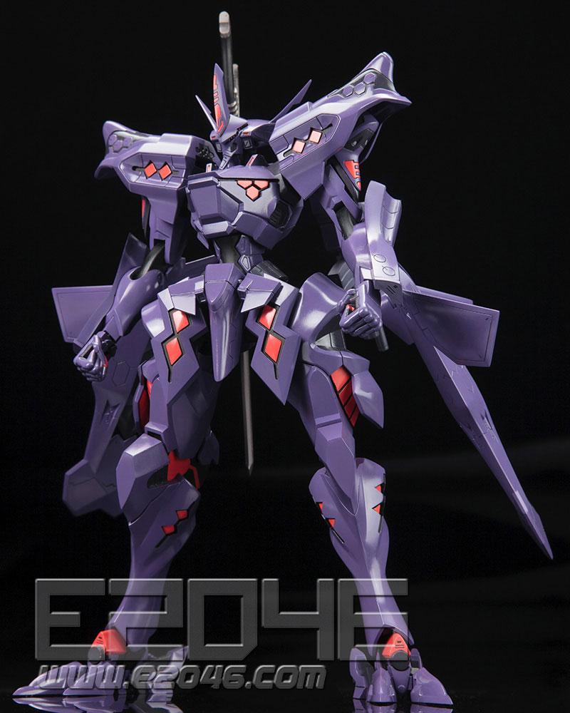Takemikaduchi Type-00R 1.5 Version