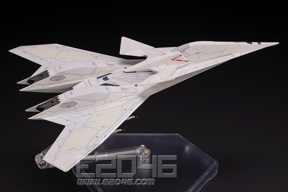 ADFX-10F