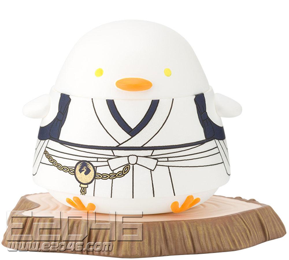 Zoku Touken Ranbu Hanamaru