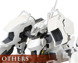 OT3103 1/48 Cloud Breaker Version Weiss