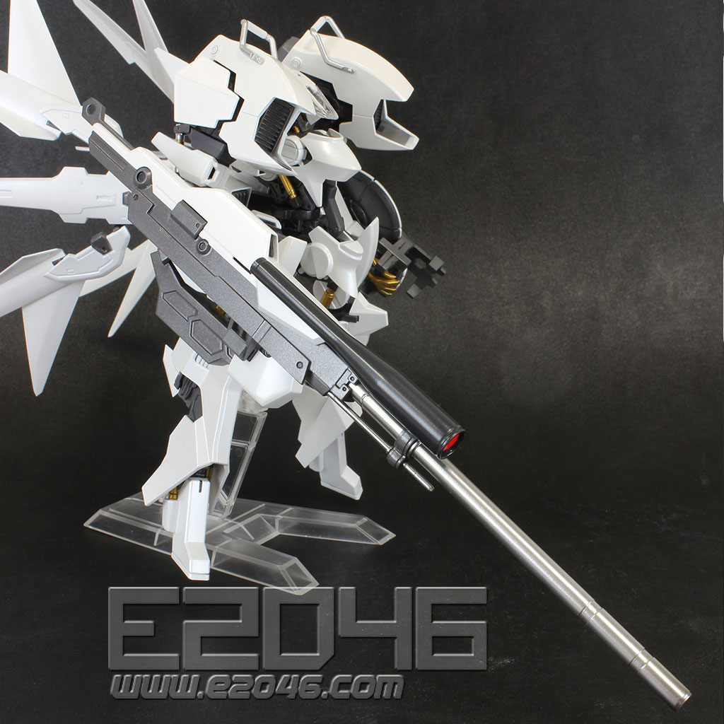 Cloud Breaker Version Weiss