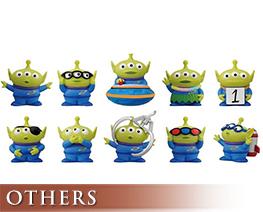 OT2491  Toy Story