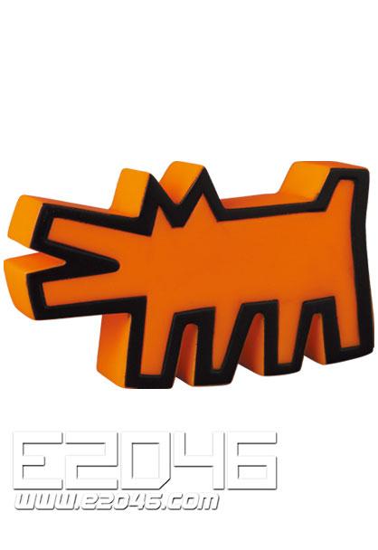 Keith Haring #2
