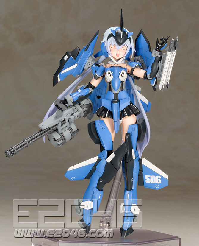 Stylet XF-3