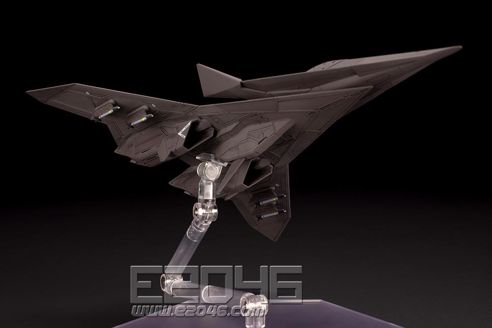 ADF-11F