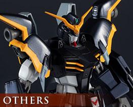 OT2294  Gundam Universe XXXG-01D Gundam Deathscythe