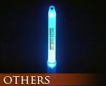 OT0118  Persona Live 2009 LED Pen Light