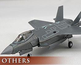 OT2734  F-35 闪电 II