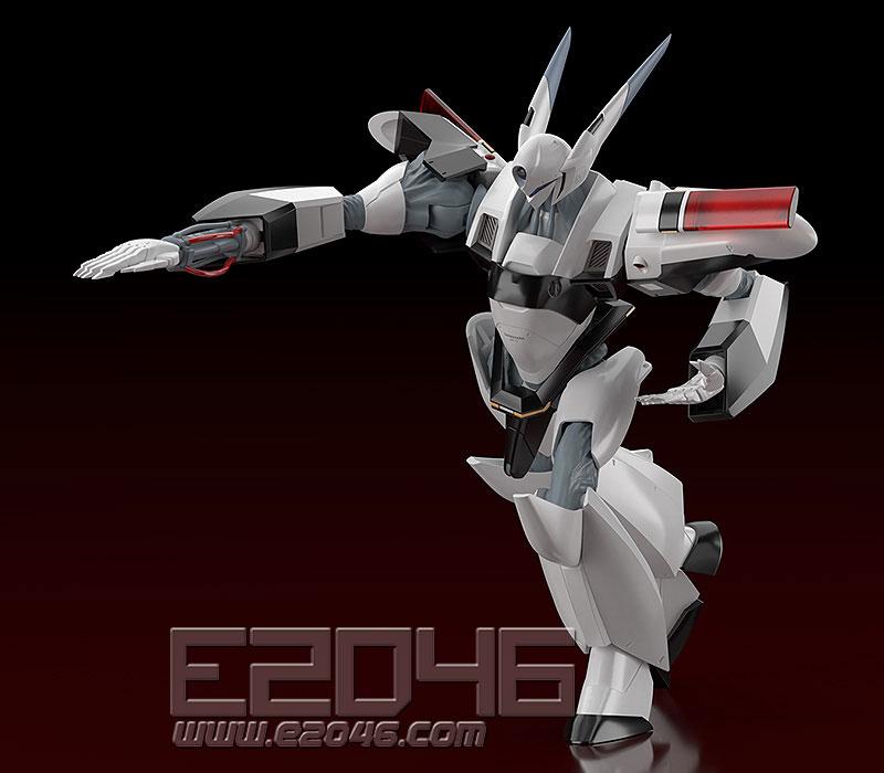 AV-X0 Type Zero