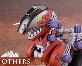 OT3109 1/72 HMM EZ-027 Rev Raptor