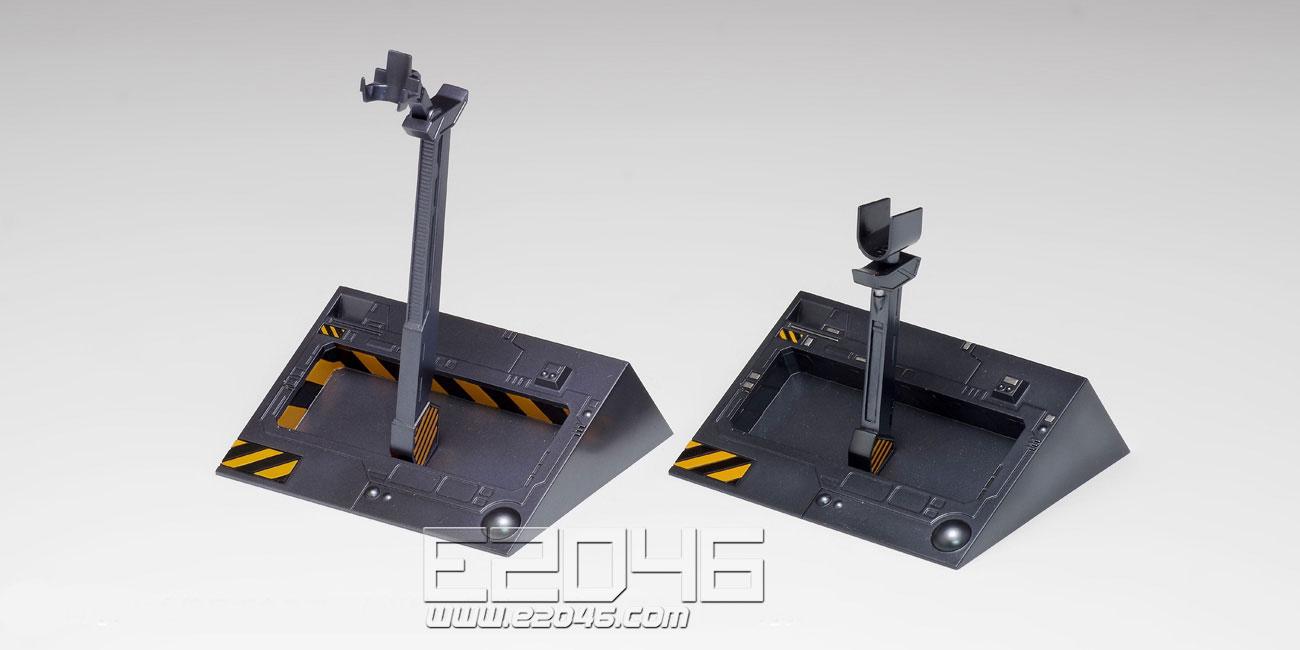 VF-1 (A/J/S) Fighter Multiplex