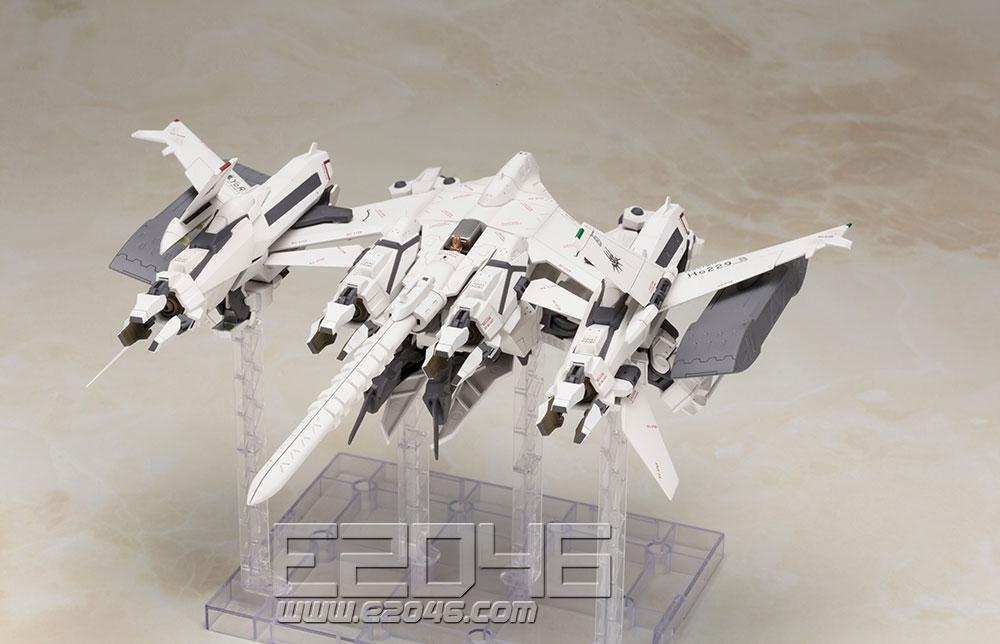 Flight Unit Ho229