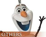 OT2069  Olaf