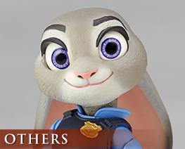 OT2954  Judy