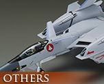 OT2009 1/60 Perfect Trance VF-4G Lightning III