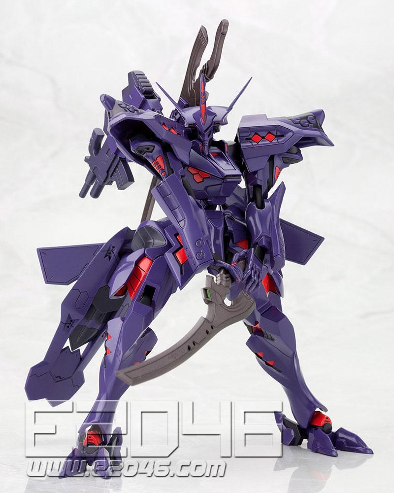 Takemikaduchi Type-00R