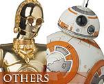 OT2083  C-3PO & BB-8