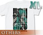 OT0338  Hatsune Miku Orchestra HMO 'RDN' T-Shirt XL