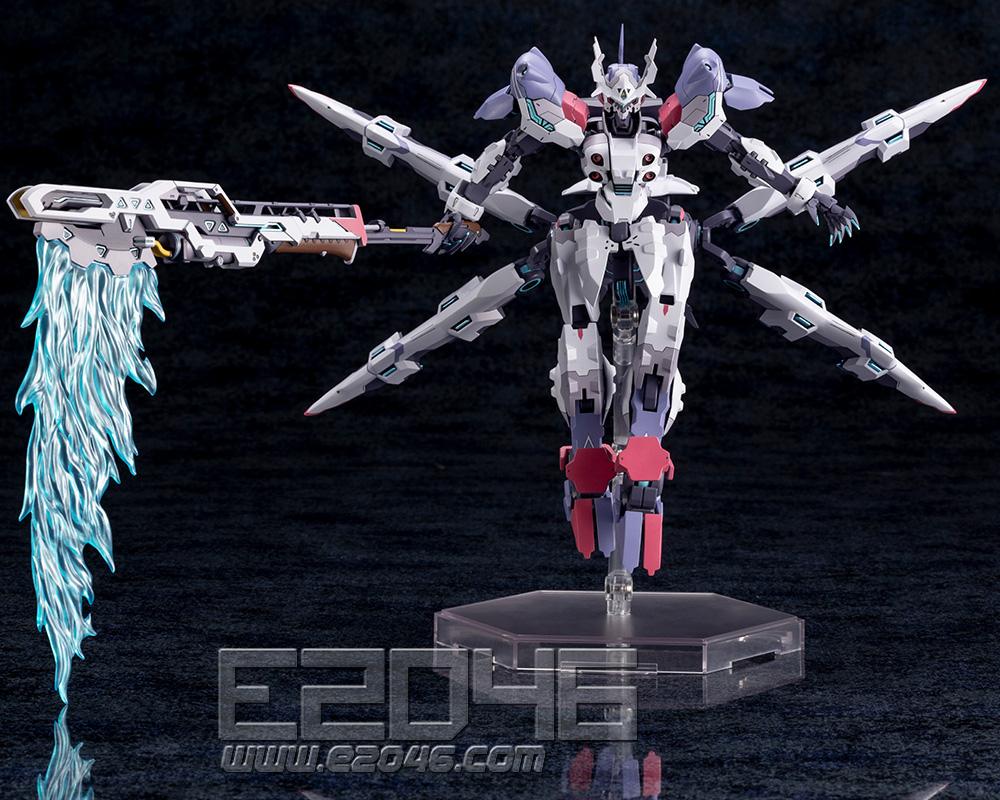 XZM-011 Solidea
