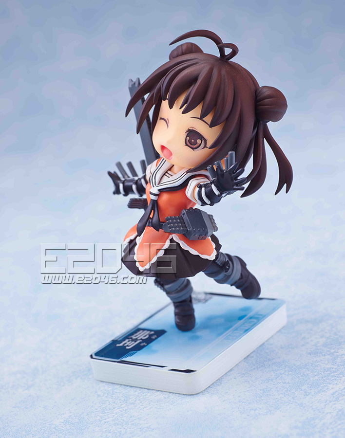 Naka Smart Phone Stand