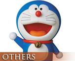 OT1916  Doraemon