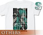 OT0335  Hatsune Miku Orchestra HMO 'RDN' T-Shirt S
