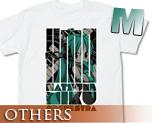 OT0336  Hatsune Miku Orchestra HMO 'RDN' T-Shirt M