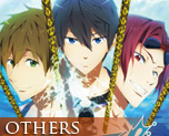 OT1562  Free ! Offical Fan Book