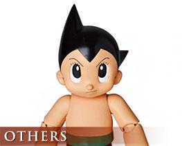 OT2916  Astro Boy Ver. 1.5