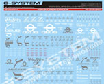 AC1893  Decal Sheet for MSZ-006 ZETA