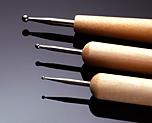 AC2032  壓線筆套裝