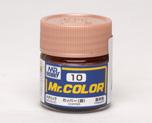 AC0996  Mr. Color C-10 Copper