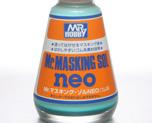 AC1812  Mr. Masking Sol NEO