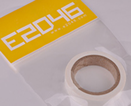 AC2197  Masking Tape for Curves 10mm