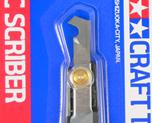 AC1454  Plastic Scriber