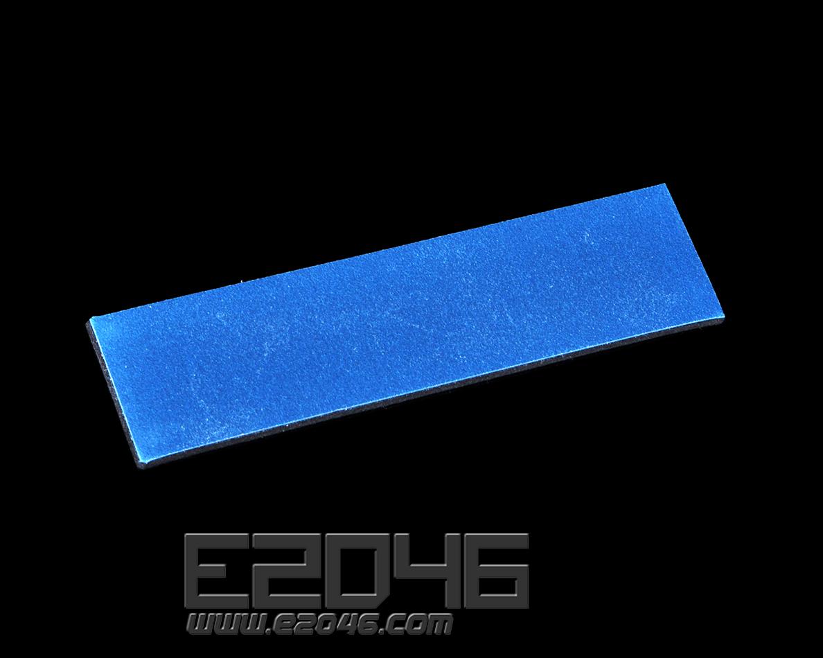 Softback Sanding Sponge 600 - 800