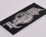 AC2121  Bayonetta corrugated