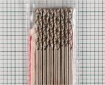 AC1969  Drill 2.2mm
