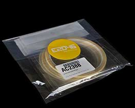 AC2388  Ultra Fine Masking Tape for Curves Set