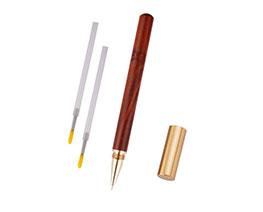AC2673  薄刃笔刀