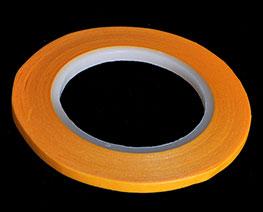 AC2423  Masking Tape Refill 3 mm