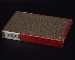 AC2595  Model Clip Base