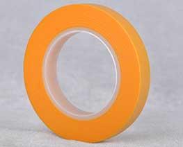 AC2023  Masking Tape Refill 9 mm