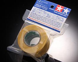 AC1924  Tamiya Masking Tape 40 mm Refill