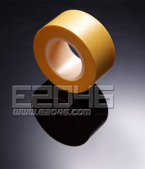 Masking Tape Refill 24 mm